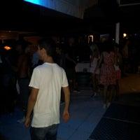 Foto scattata a Kursaal da Michele C. il 8/18/2012