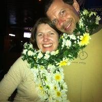 3/31/2012にBecky G.がRedwing Bar & Grillで撮った写真