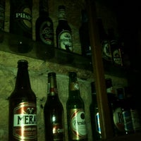 Photo taken at Irish pub by Cruella D. on 4/27/2012