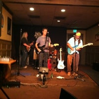 Photo taken at 4th Street Bar & Grill by Kevin M. on 7/15/2012