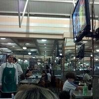 Photo taken at Sindicato do Chopp by Wendel M. on 9/7/2011