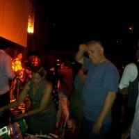 Photo taken at Pacha Ynti by Cristina S. on 4/8/2012