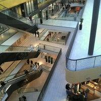 Das Foto wurde bei Thier-Galerie von Schattenreiter am 10/22/2011 aufgenommen
