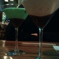 1/1/2012にJoyce L.がAl's Cafe & Creameryで撮った写真