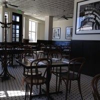 Photo taken at Pizza Antica by John E. on 9/8/2012