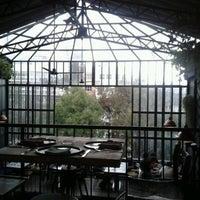 Photo taken at Romita Comedor by David V. on 7/15/2012