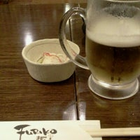 Photo taken at Furiko by Kenken on 9/11/2012