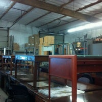 Elegant ... Photo Taken At Texas Office Products U0026amp;amp; Supply (TOPS) By Sandra  ...