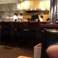 California Pizza Kitchen - East Louisville - 19 tips from 1157 visitors
