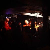 Photo taken at Shattuck Down Low by Jenee L. on 5/18/2012