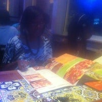Photo taken at Chili's Grill & Bar by Davia M. on 9/29/2011