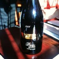 รูปภาพถ่ายที่ Willi's Wine Bar โดย Kyle M. เมื่อ 8/26/2012
