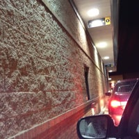 Photo taken at McDonald's by Tommy N. on 5/24/2012