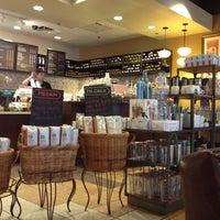 Photo taken at Starbucks by Trina D. on 6/9/2012