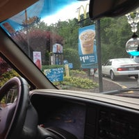 Photo taken at McDonald's by Crystal C. on 6/11/2012
