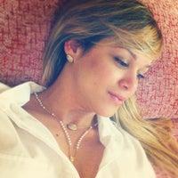 5/9/2012に🌷✨Roberta M.がSouth American Copacabanaで撮った写真