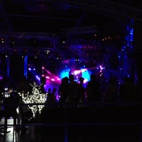 Photo taken at Privilege Ibiza by Lord B. on 8/20/2012