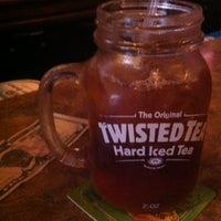Photo taken at Nicky's Lionhead Tavern by Patrick O. on 7/25/2012