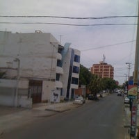 Photo taken at Oltursa by Alberto Carlos M. on 2/6/2012