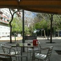 Foto tomada en Restaurant La Mami por Deivid C. el 4/30/2012