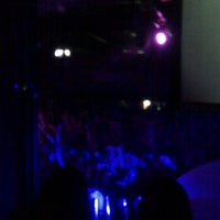 Photo taken at Gaudi arena by Udafff on 4/21/2012