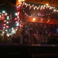 Photo taken at La Flaca NYC by Kim M. on 1/21/2012