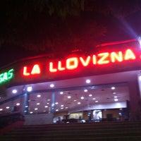 """Photo taken at El Gran Pollo en Brasas """"La Llovizna"""" by Chico M. on 3/7/2012"""