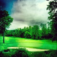 Photo taken at Augustine Golf Club by Don J. on 6/5/2012