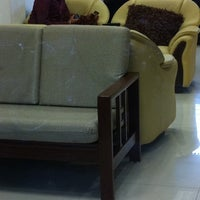 Photo taken at Furniture Concept, Mulund East by Ashutosh K. on 7/2/2011