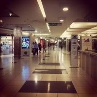 Foto tirada no(a) Centro Commerciale Parco Leonardo por Alessandro M. em 8/29/2012