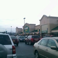 Photo taken at Walmart Supercenter by Dan C. on 12/31/2011
