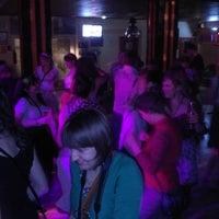 3/23/2011 tarihinde Annika N.ziyaretçi tarafından Trehv'de çekilen fotoğraf