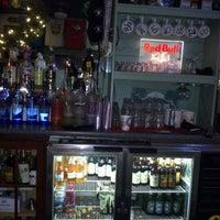 Photo taken at Ponzetti's Pizza by Josh G. on 12/30/2011