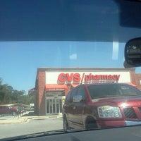 cvs pharmacy 2 tips