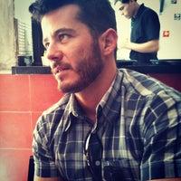 Foto tirada no(a) Coretto por Leonardo L. em 3/9/2012