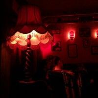 Photo taken at Arka Oda by Deniz B. on 9/30/2011