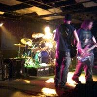 Photo taken at Warehouse Night Club by Teresa H. on 2/19/2012