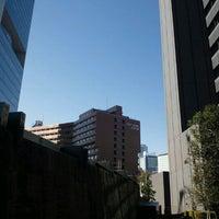 Photo taken at ウェーブオン株式会社 by Sekiguchi Y. on 9/6/2011