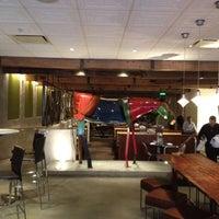 Photo taken at Urban Tavern by Mark C. on 8/16/2012