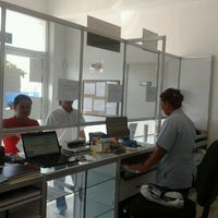 Photos at Farmacia Especializada La Paz Villahermosa