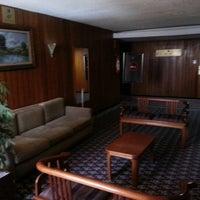 Das Foto wurde bei Hotel Nacional von Daniel S. am 9/9/2012 aufgenommen