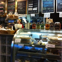 Photo taken at Great Harvest Bread Co. by Ivvy ♍ P. on 10/2/2011