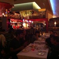 Photo taken at Sakoon Indian Restaurant by Octavian C. on 11/10/2011