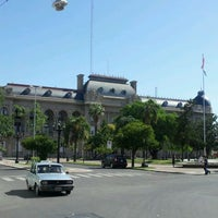 11/17/2011にRui G.がCasa de Gobierno Provincia de Santa Feで撮った写真