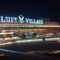 Photo taken at Pluit Village by @Jumperrzz@ on 12/5/2011