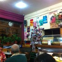 Foto scattata a Cal Chusco da Joan D. il 8/31/2012
