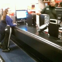 Photo taken at Best Buy by Rich R. on 11/13/2011