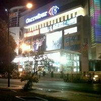 Photo taken at Jalan Bubutan by firmana A. on 9/6/2012