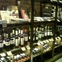 Foto tomada en Winery por Ro A. el 1/17/2012