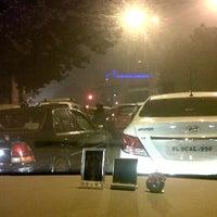 Photo taken at Killer ITO Xing by Nandagopal R. on 1/2/2012